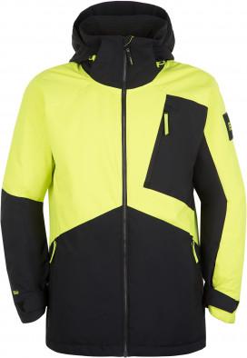Куртка утепленная мужская O'Neill Pm Aplite