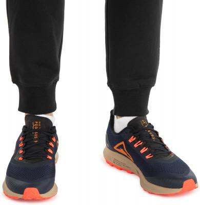 Кроссовки мужские Nike Air Zoom Pegasus 36 Trail, размер 43