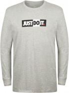Свитшот мужской Nike Sportswear JDI