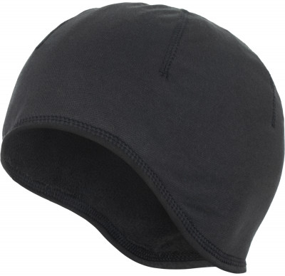 мужская шапка ziener
