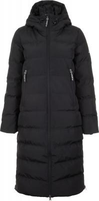 Куртка пуховая женская Kappa, размер 48