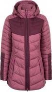 Куртка утепленная женская Salomon Stormfeel