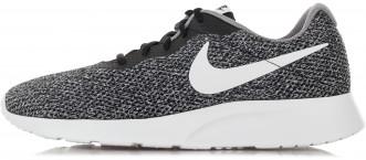 Кроссовки мужские Nike Tanjun SE