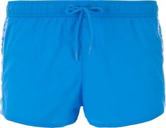 Шорты плавательные мужские FILA