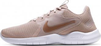 Кроссовки женские Nike Flex Experience Run 9