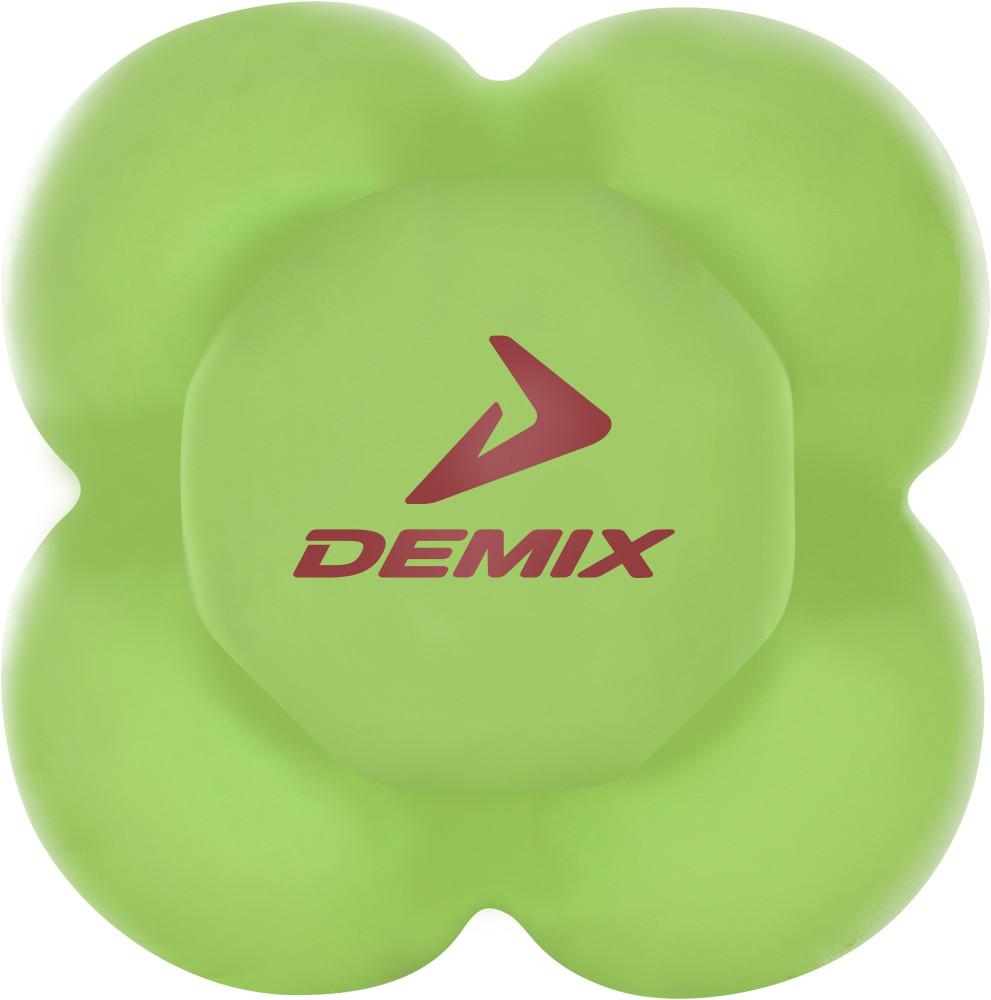 Мяч для развития реакции Demix D-540