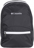 Рюкзак Columbia Venya Tour