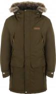 Куртка пуховая мужская Columbia South Canyon™