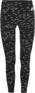 Легинсы женские Nike Sportswear Leg-A-See