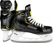 Коньки хоккейные Bauer Supreme S25