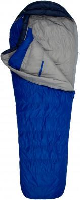 Спальный мешок Marmot Sawtooth -13 Long левосторонний