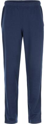 Брюки мужские Demix, размер 42Брюки <br>Удобные и практичные брюки demix для образа в спортивном стиле. Свобода движений крой позволяет двигаться максимально свободно и естественно.