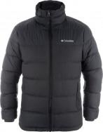Куртка пуховая мужская Columbia Cawston Crest