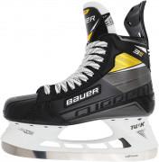 Коньки хоккейные Bauer SUPREME 3S PRO, 2020-21