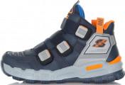 Ботинки для мальчиков Skechers Adventure Track
