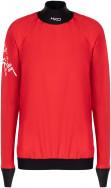 Куртка для сплава Hiko sport ZEPHYR ls