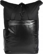 Рюкзак Nike Radiate