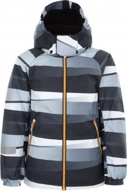 Куртка утепленная для мальчиков Reima Maunu