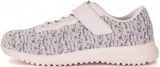 Кроссовки для девочек Demix Maveric