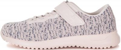 Кроссовки для девочек Demix Maveric, размер 33