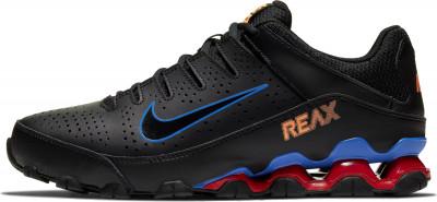 Кроссовки мужские Nike Reax 8 Tr, размер 39,5