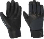 Перчатки мужские Ziener
