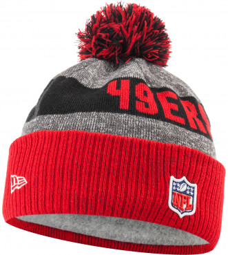 Шапка New Era Sm Nfl Sport