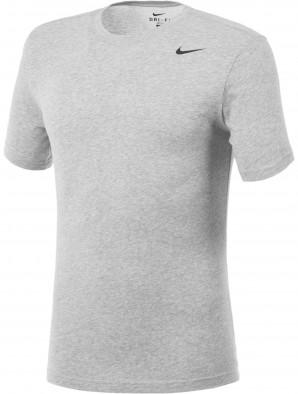 Футболка мужская Nike Dfct Version 2.0