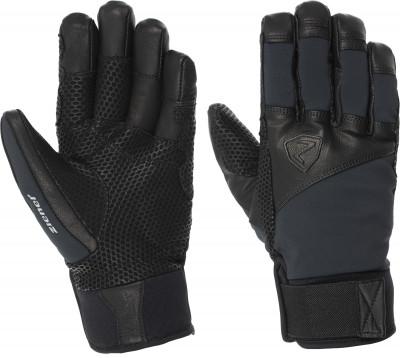 Перчатки мужские Ziener, размер 8
