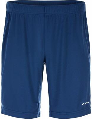 Шорты мужские Demix, размер 50Шорты<br>Футбольные шорты demix - отличный выбор для игр и тренировок. Отведение влаги технология movi-tex эффективно отводит влагу и обеспечивает вентиляцию.