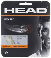 Струна Head FXP