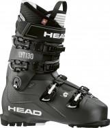 Ботинки горнолыжные Head EDGE LYT 130