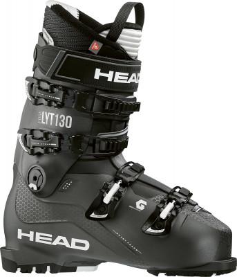 Ботинки горнолыжные Head EDGE LYT 130, размер 28 см