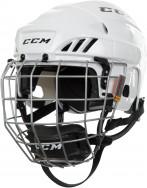 Шлем хоккейный детский CCM HTC FITLITE 40