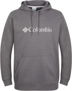 Худи мужская Columbia CSC Basic Logo™ II Plus Size
