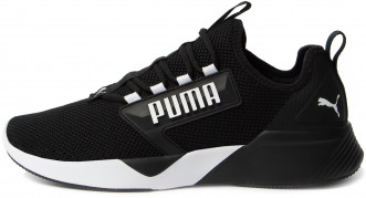 Кроссовки мужские Puma Retaliate