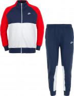Костюм мужской Nike
