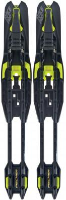 Крепления для беговых лыж Fischer RACE PRO SKATE IFP