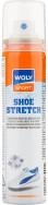 Растяжитель Woly Sport Shoe Stretch, 75 мл