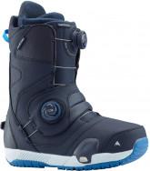 Сноубордические ботинки Burton PHOTON STEP ON