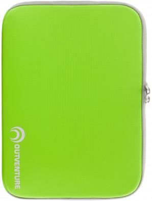 Кейс для ноутбука и планшета Outventure 13
