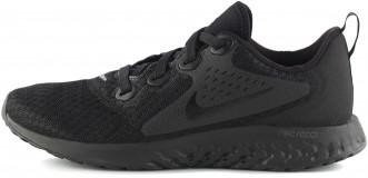 Кроссовки для мальчиков Nike Legend React