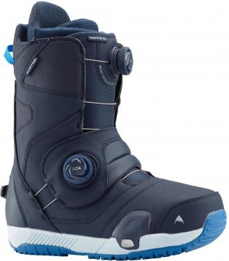 Ботинки сноубордические Burton PHOTON STEP ON