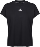 Футболка женская adidas Must Haves 3-Stripes
