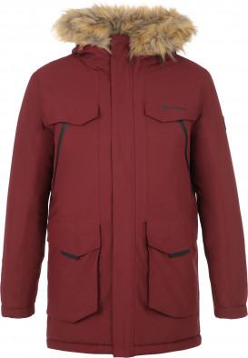 Куртка утепленная мужская Outventure