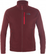 Джемпер мужской The North Face Fuseform Dolomiti