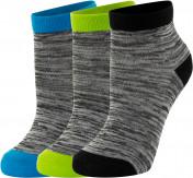 Носки для мальчиков Demix, 3 шт.