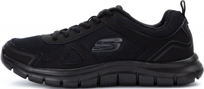 Кроссовки мужские Skechers Track, размер 46