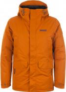 Куртка пуховая мужская Columbia South Canyon