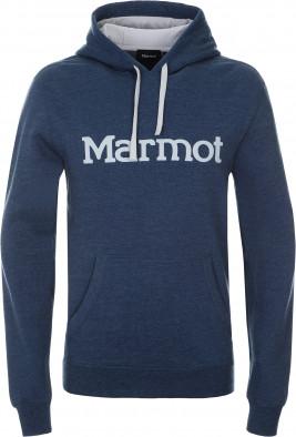 Худи мужская Marmot
